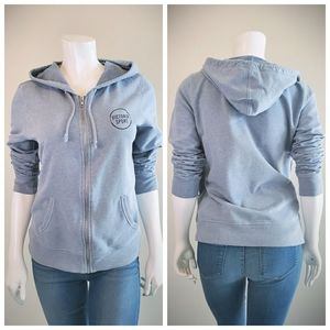 Victoria Secret Sport hoodie